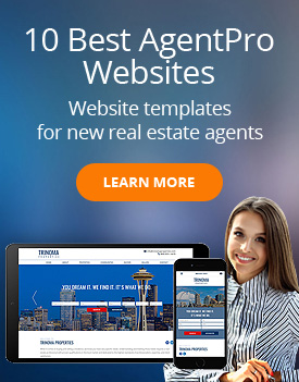 10 Best AgentPro Websites - Agent Image