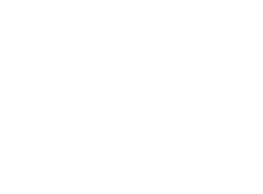 Agentimage Reserve Clients - Logo of Carol Staab