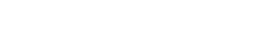 Agentimage Reserve Clients - Logo of Egypt Sherrod