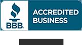BBB Logo - AgentImage