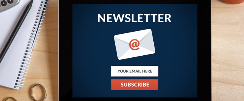 4 Factors for Effective and Successful e-Newsletters
