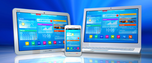 Image for Tips, Tools and Apps for Real Estate Agents
