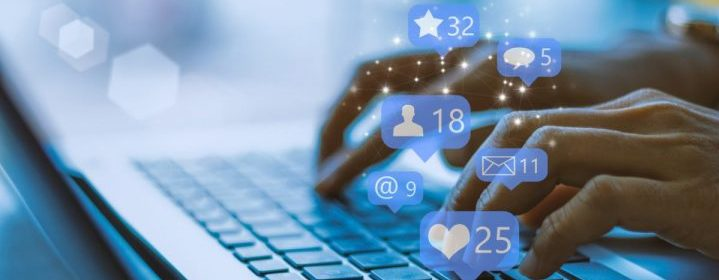 5 Real Estate Posts You Should be Sharing on Facebook But Aren't