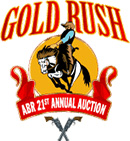 Gold Rush Auction Agent Image Participates in the Gold Rush