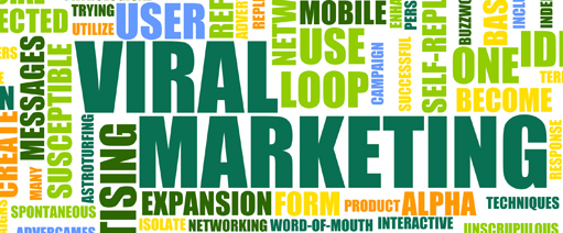 Image for The Best Ways to Use Viral Marketing for Real Estate