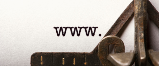 Image for Choosing an Effective Domain Name for Your Real Estate Website