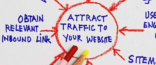 Image for Quick Tips to Optimize Your Website with Organic Keywords