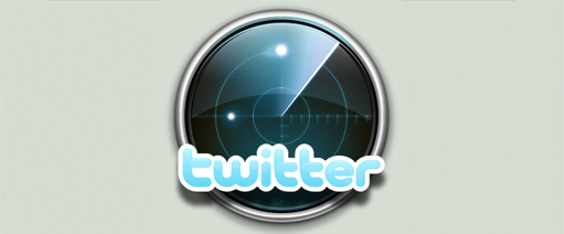 Image for Optimizing Your Twitter Account
