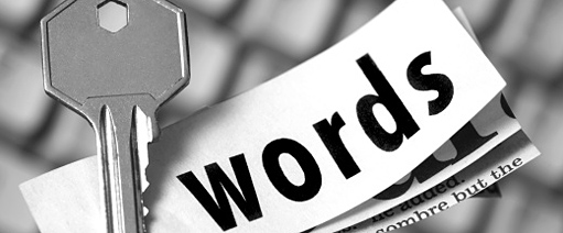 Image for Finding the Right Real Estate Keywords for Your Site