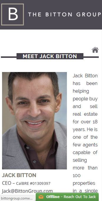 The Bitton Group