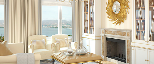 Image for Home Staging Tips to Get Your Property Market-Ready