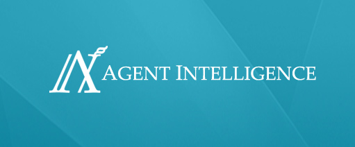 Follow Agent Image on Twitter Now!
