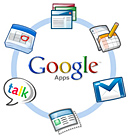 Agent Image Now Offers You Better Email Service via Google Apps!
