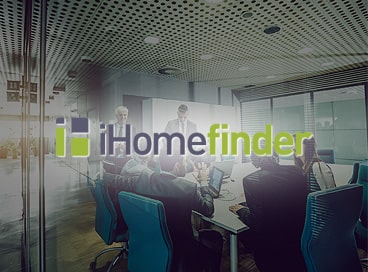 iHomefinder Broker IDX Package