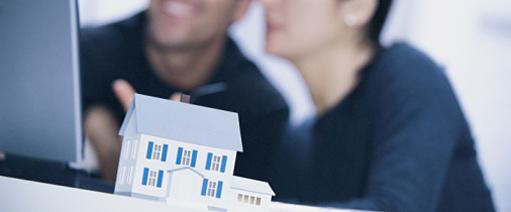 Image for Get Your Real Estate Website Up on Google!