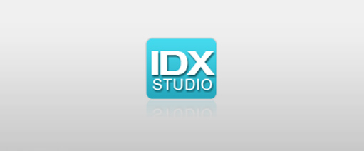 Image for IDX Property Search Solutions for Your Agent Website
