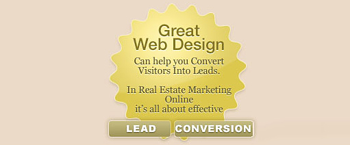 Image for Convert Visitors Into Leads: Secrets To An Actionable Website