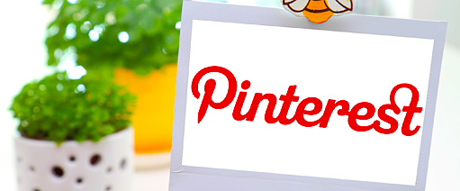 Image for Drive Traffic & Leads to Your Website with Pinterest