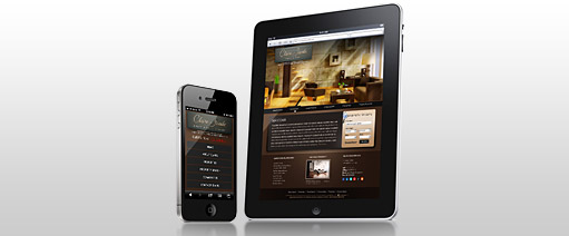 Image for 7 Must Have Features for Responsive Real Estate Websites