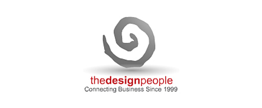 Image for Need a website for your side business?