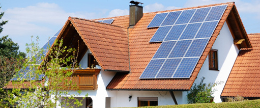 Image for Selling a Home? Think Green
