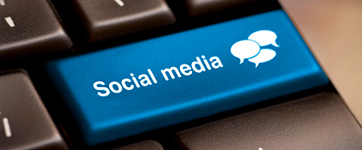 Image for Best Practices on How Real Estate Agents Use Social Media