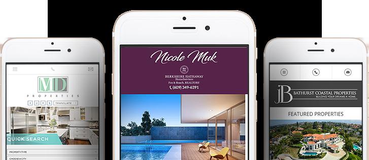 10 Best Real Estate Mobile Websites