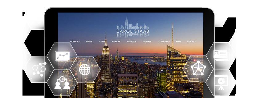 10 Best Real Estate Marketing Websites