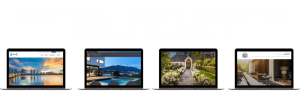 The Best Real Estate Websites of November 2017