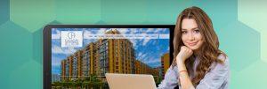 7 Real Estate Website Design Must Haves