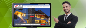 10 Amazing IDX Features for Your Real Estate Website