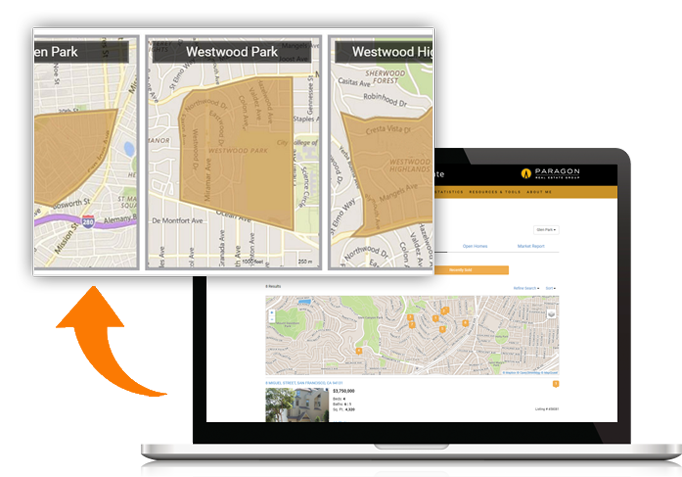 NeighborhoodScout - The leading all-in-one real estate ...