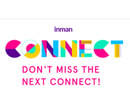 Inman Announces the First Round of Real Estate Company Sponsors for Inman Connect San Francisco 2018