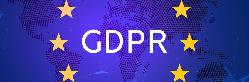 GDPR And How It Impacts Your Real Estate Business