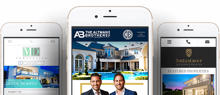 10 Best Real Estate Mobile Websites