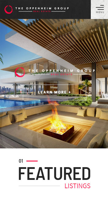 The Oppenheim Group
