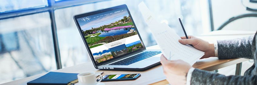 Real Estate Website Must-Haves for 2019
