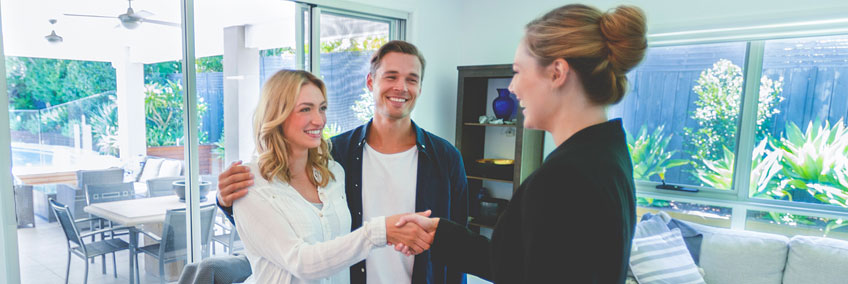 Improving Your Business Through Better Client Relations