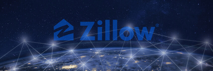 Expand Your Online Presence Through Zillow
