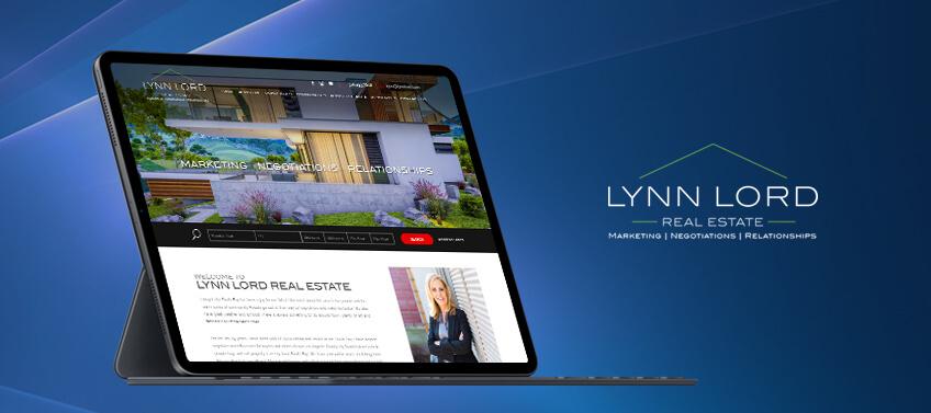 Lynn Lord