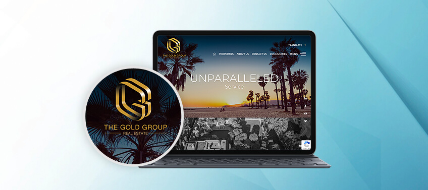 The Gold Group Real Estate