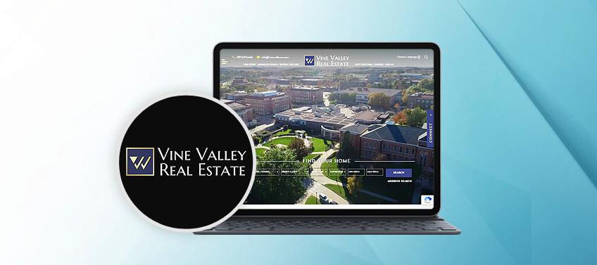 Vine Valley Real Estate