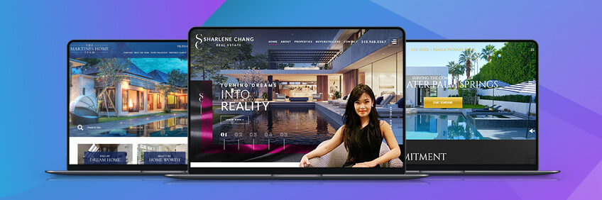 10 Best Real Estate Websites for February 2020
