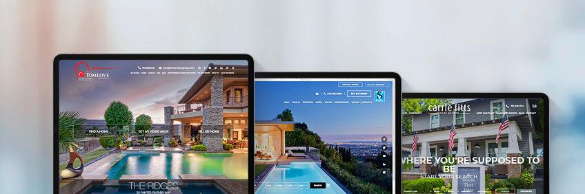 10 Best Real Estate Websites for March 2020
