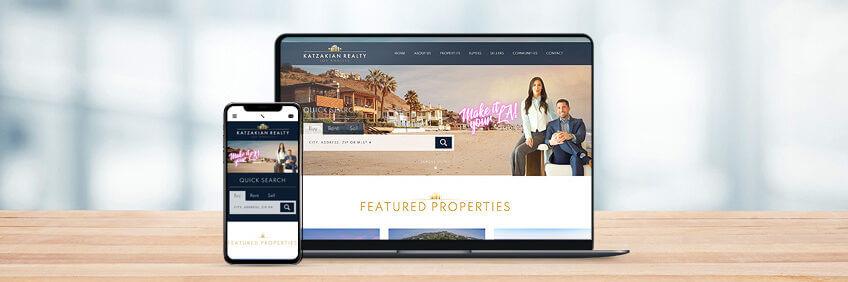 10 Best Real Estate Websites for April 2020