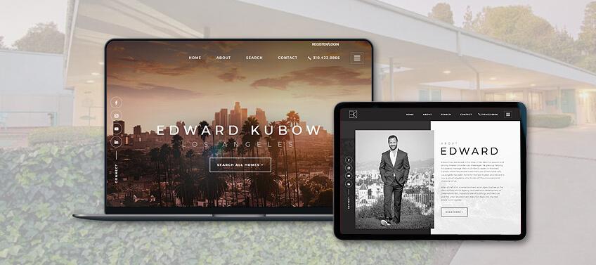 Edward Kubow