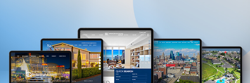 10 Best Real Estate Websites for June 2020