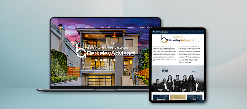 Berkeley Advisors