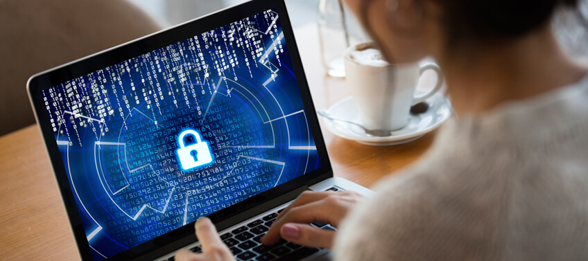 Boost your personal computer's security