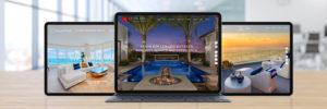 10 Best Real Estate Websites for July 2020